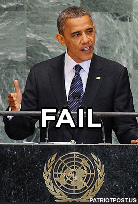 obama_fail