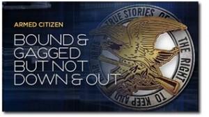 armed_citizen