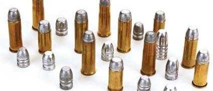 ammo-