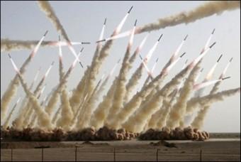 iran-missiles-2