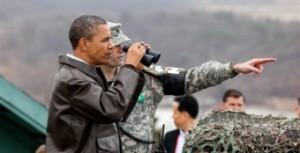 ObamaTroops-340x174