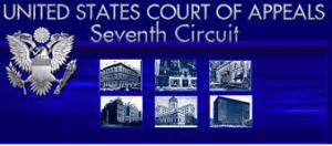seventh circuit