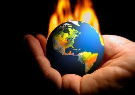 global_warming-1