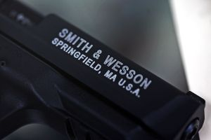 smith & wesson-1