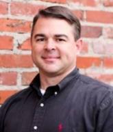 Jim Carroll