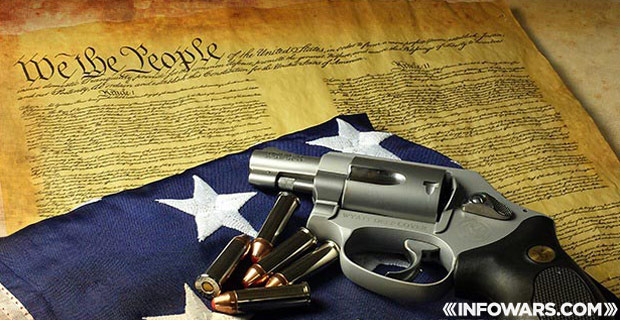 constitution-gun
