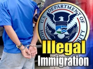 Illegal_immigration-1