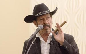 Special to the Star-Telegram  Mark Rogers Kinky Friedman was the afternoon session guest speaker. Emboldened by loosening laws nationwide, proponents of legalized marijuana gathered Saturday in downtown to push for reform in Texas and build support for what activists say is a fast-growing movement.  Read more here: http://www.star-telegram.com/2014/06/07/5881974/supporters-of-legalized-marijuana.html#storylink=cpy