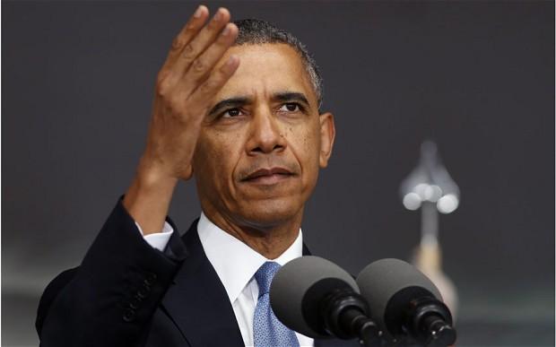 obama_telegraph