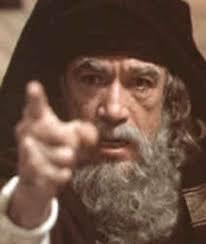 pharisee-1