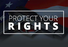 protect-your-rights