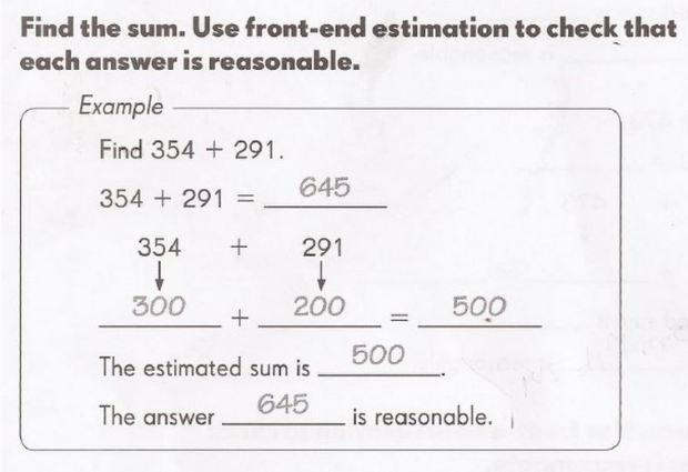 Common-Core-math-mess