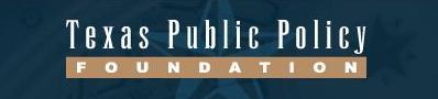 TPPF_logo-2