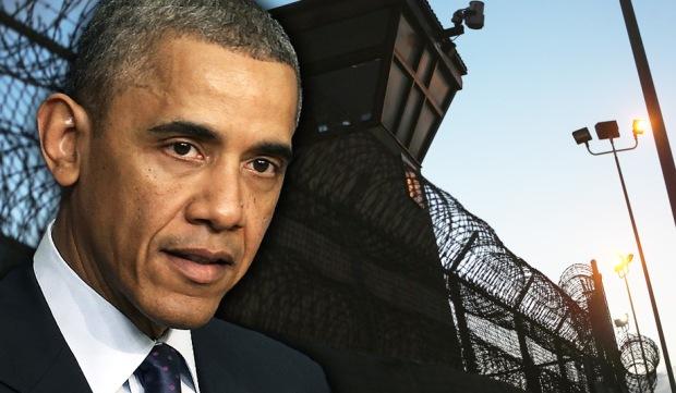 Obama-Guantanamo-G