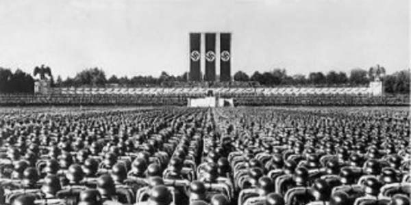 nazi-1