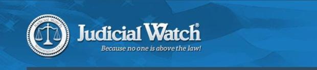 Judicial Watch-1