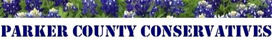 parker-county-conservatives