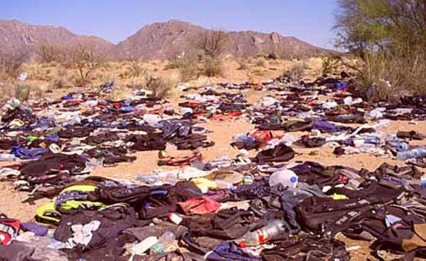 border-trash-600.jpg