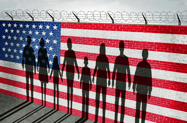 illegal-aliens-immigration-flag-border-wall-shadows-600.jpg
