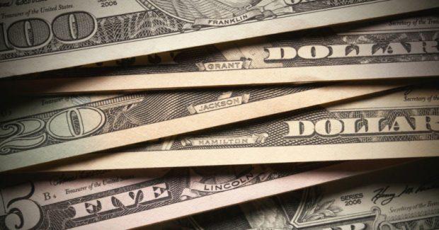 Money2-800x420.jpg