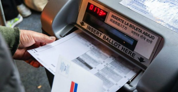 voter-report-1250x650.jpg