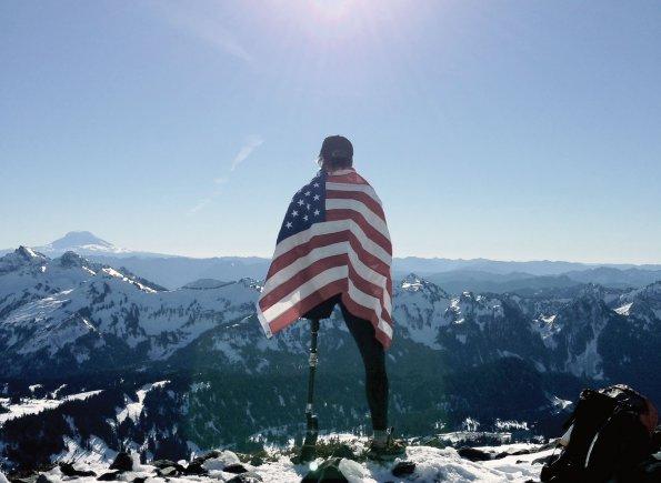 Veteran Amputee w_Flag.jpg