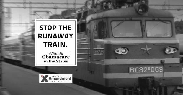 obamacare-train-ad