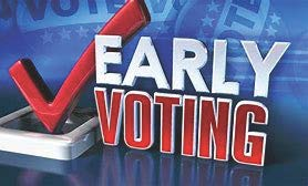 early vote.jpg