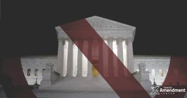 supreme-court-1200[1].jpg