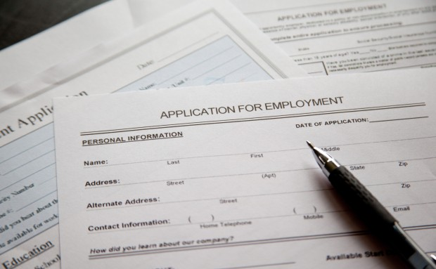 Employment-app-detail.jpg