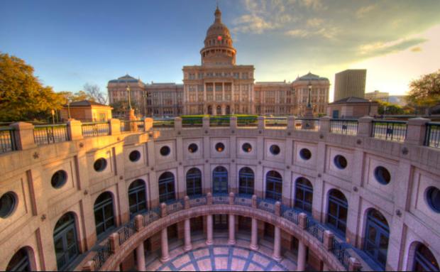 Legislators Guide.png