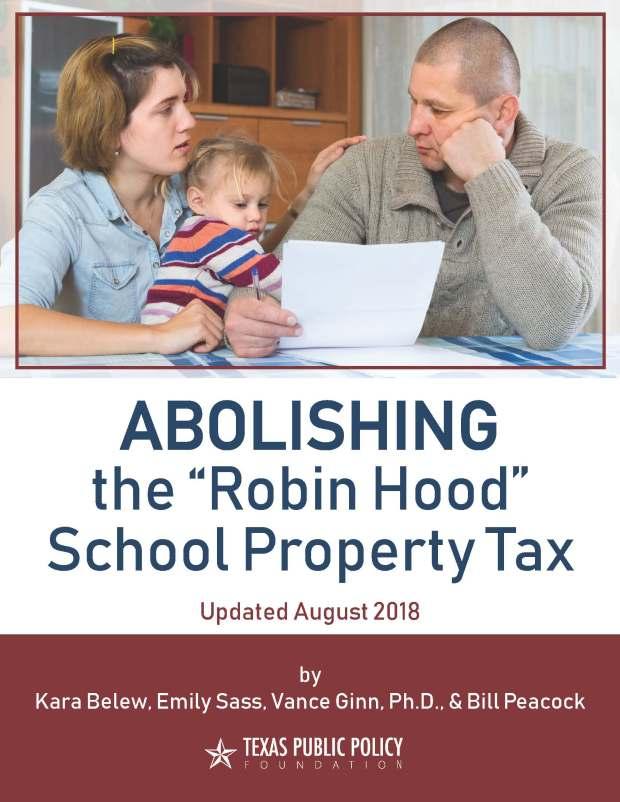 2018-06-RR-Robin-Hood-School-Property-Tax-BelewSassPeacock-1_Page_01.jpg