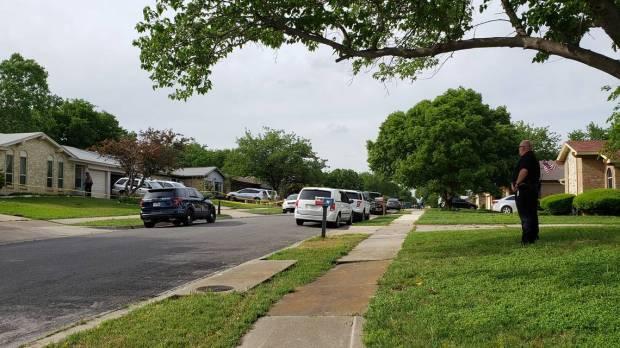 Watauga crime scene.jpg