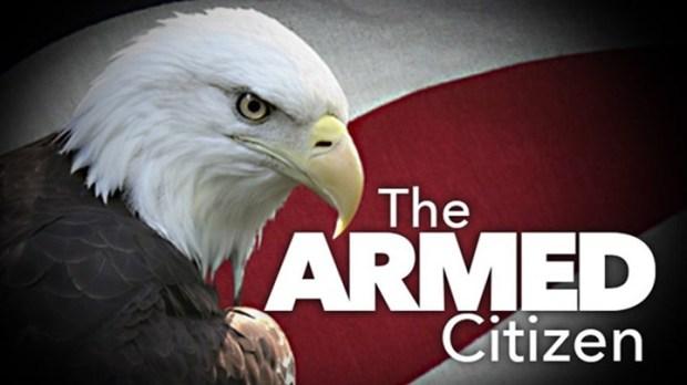 armed-citizen-main-image.jpg