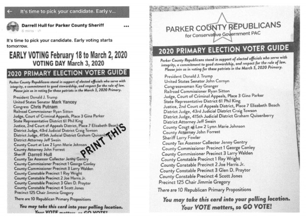 Hull Voting Guide-2.jpg