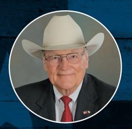 Sheriff Fowler.jpg