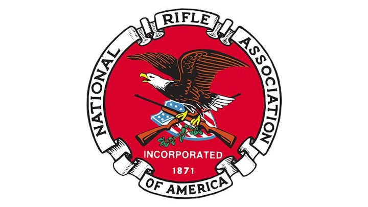 national-rifle-associaton-source-for-training-knowledge-firearms-f.jpg